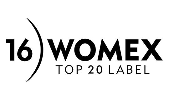 top20label_womex_16_black_website_540.jpg
