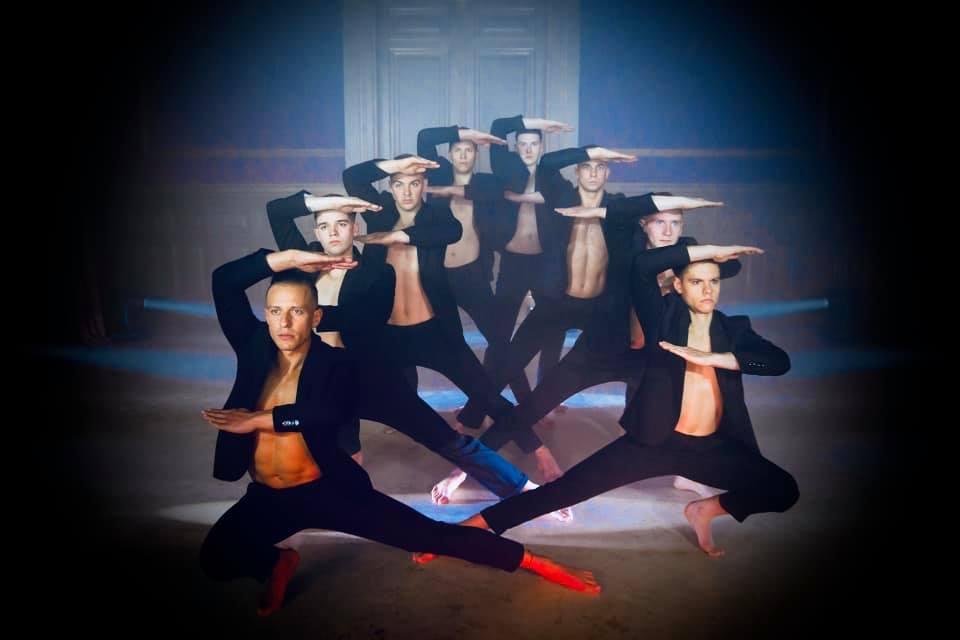 Nép, tánc, valóság