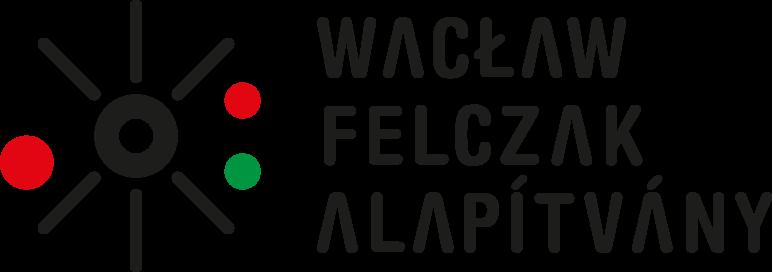 waclaw-felczak-logo.png