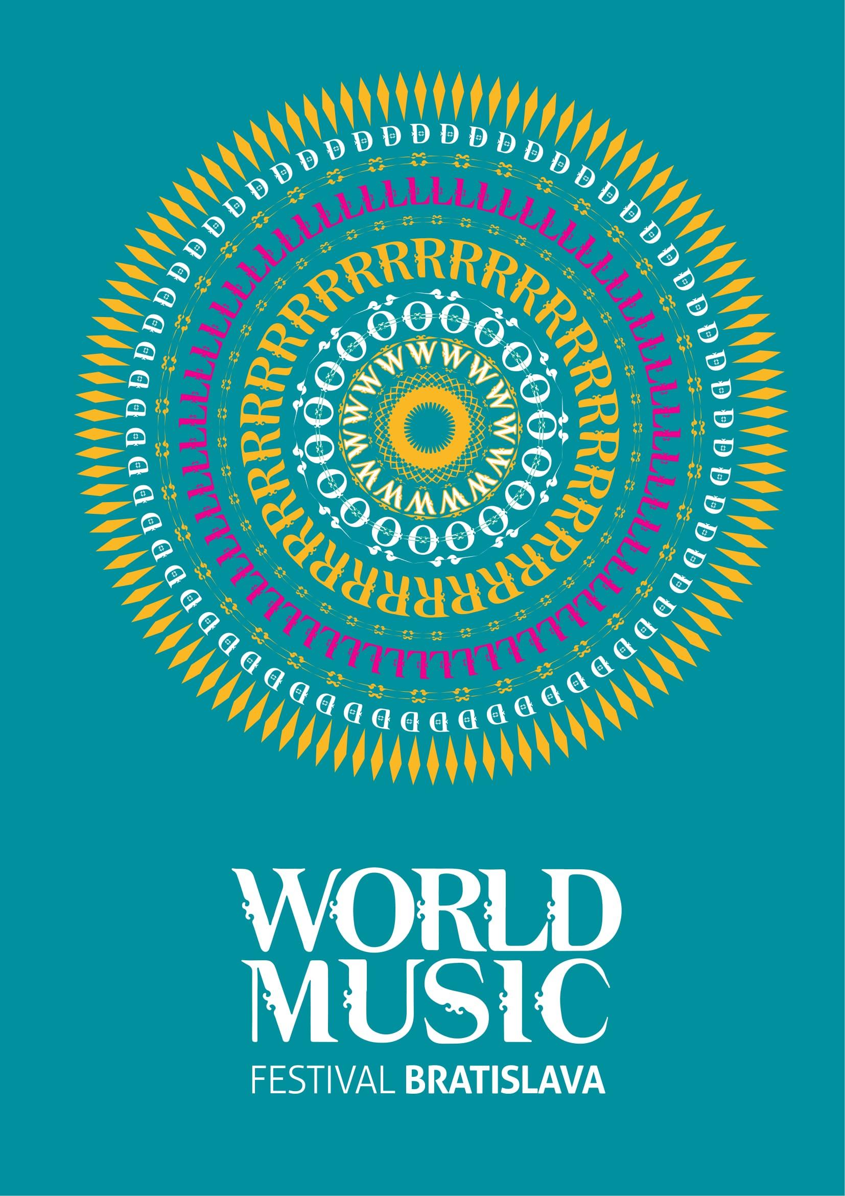 world-music-festival-bratislava-vizual.jpg
