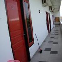 Makassari hétköznapok 2: a nagy lakáskeresés
