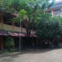 Makassari hétköznapok 3: Egyetemistának lenni Makassarban