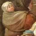 Hordozókendők, babakocsik és járókák a történelem során