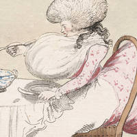 Az implantátumok előtt: a női test (de)formálásának története I.