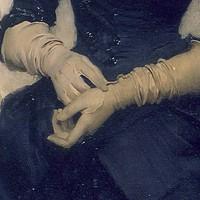 Kesztyűs kézzel I.