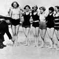 Mi köze a bikininek az atombombához?