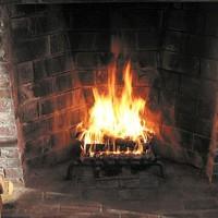 A régi otthon melege, avagy hogyan fűtöttek a történelem során?