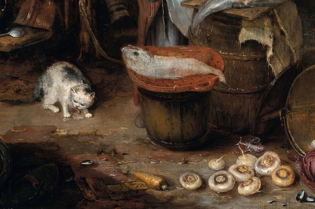Újrahasznosítás a viktoriánus korban