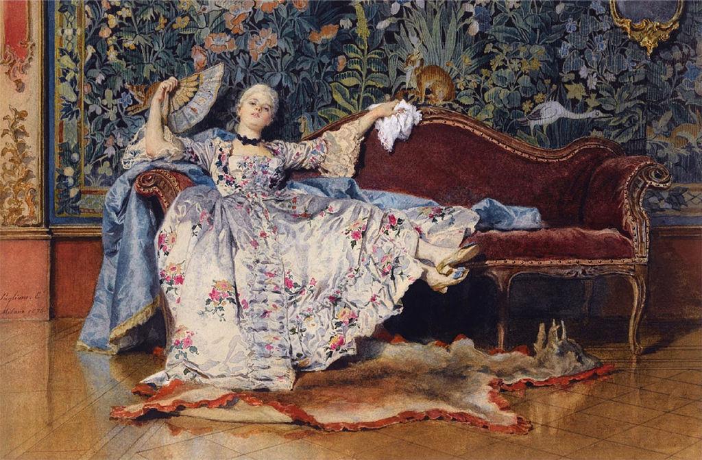 1024px-a_reclining_lady_with_a_fan_by_eleuterio_pagliani_1826-1903_1.jpg