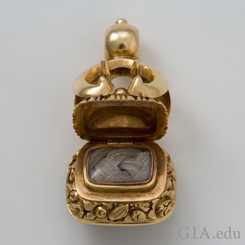 131070-960x960-watch-fob_1.jpg