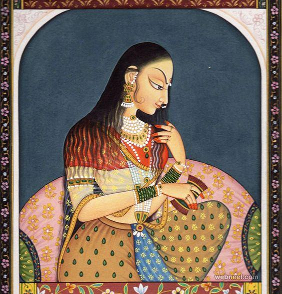 13a7fb7d6e6addef7eb9a6dc06bf9a5b--indian-paintings-miniature-paintings.jpg