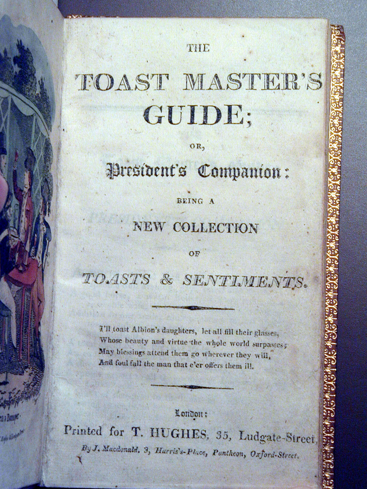 1806_toast_masters_guide_02_title_page.jpg