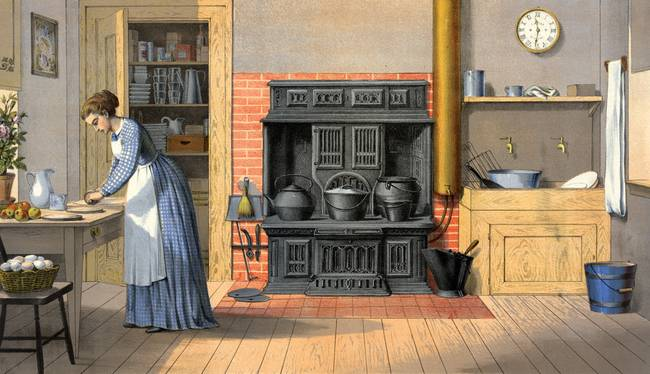 19th-century-kitchen.jpg
