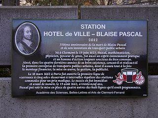 320px-placque_de_blaise_pascal_4853.jpg