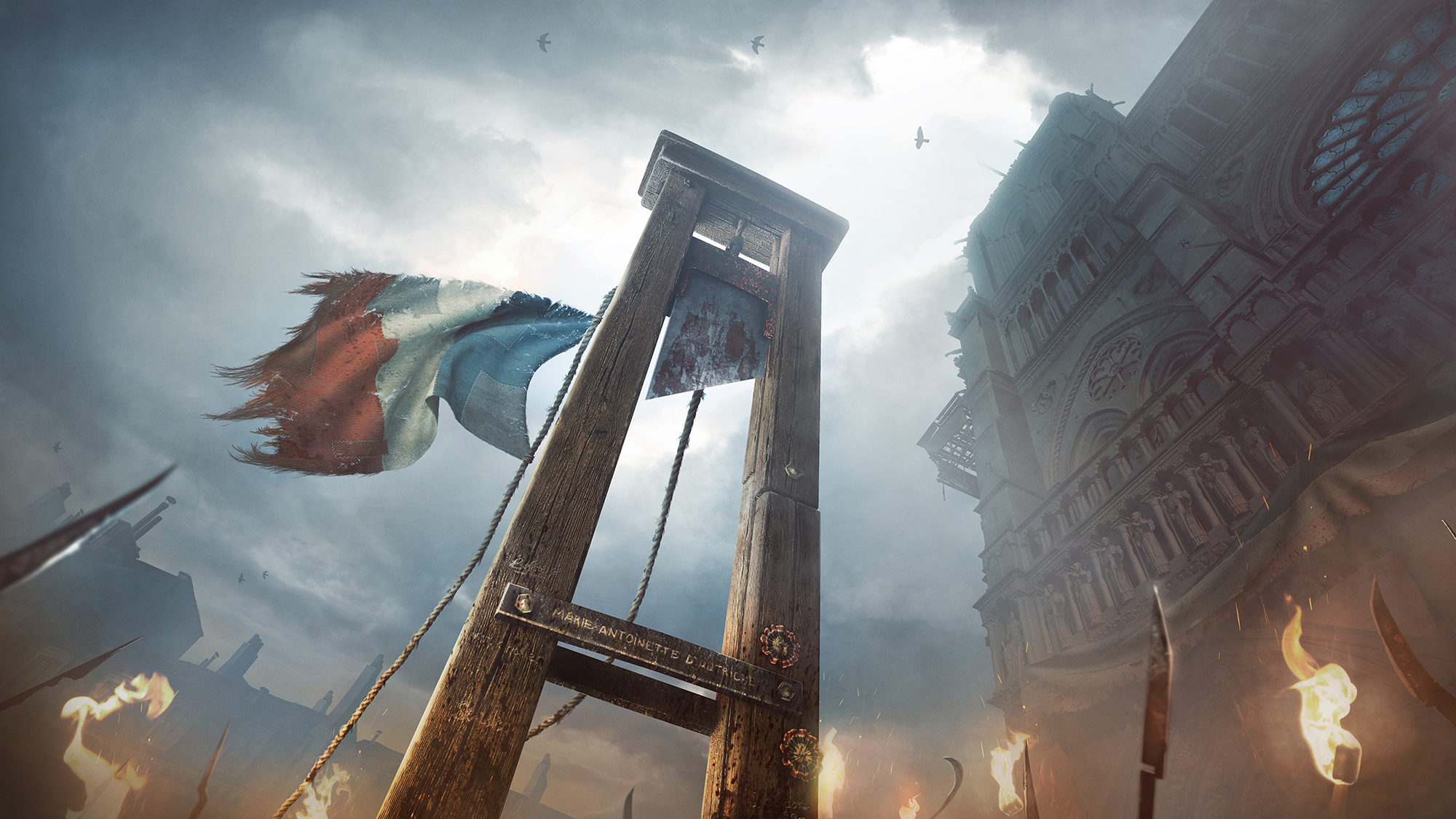 acu_hr_helixguillotine_e3_140609_11ampst.jpg