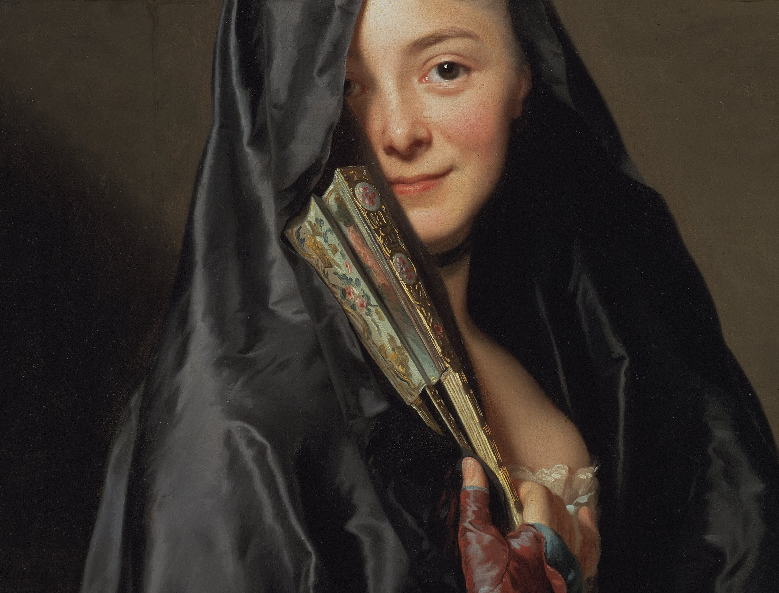 alexander_roslin_the_lady_with_the_veil_the_artist_s_wife_google_art_project.jpg