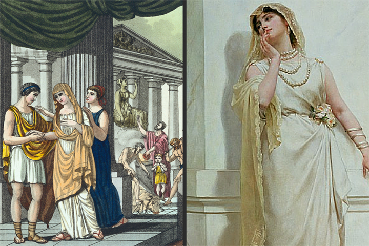 ancient-roman-wedding-dress.png