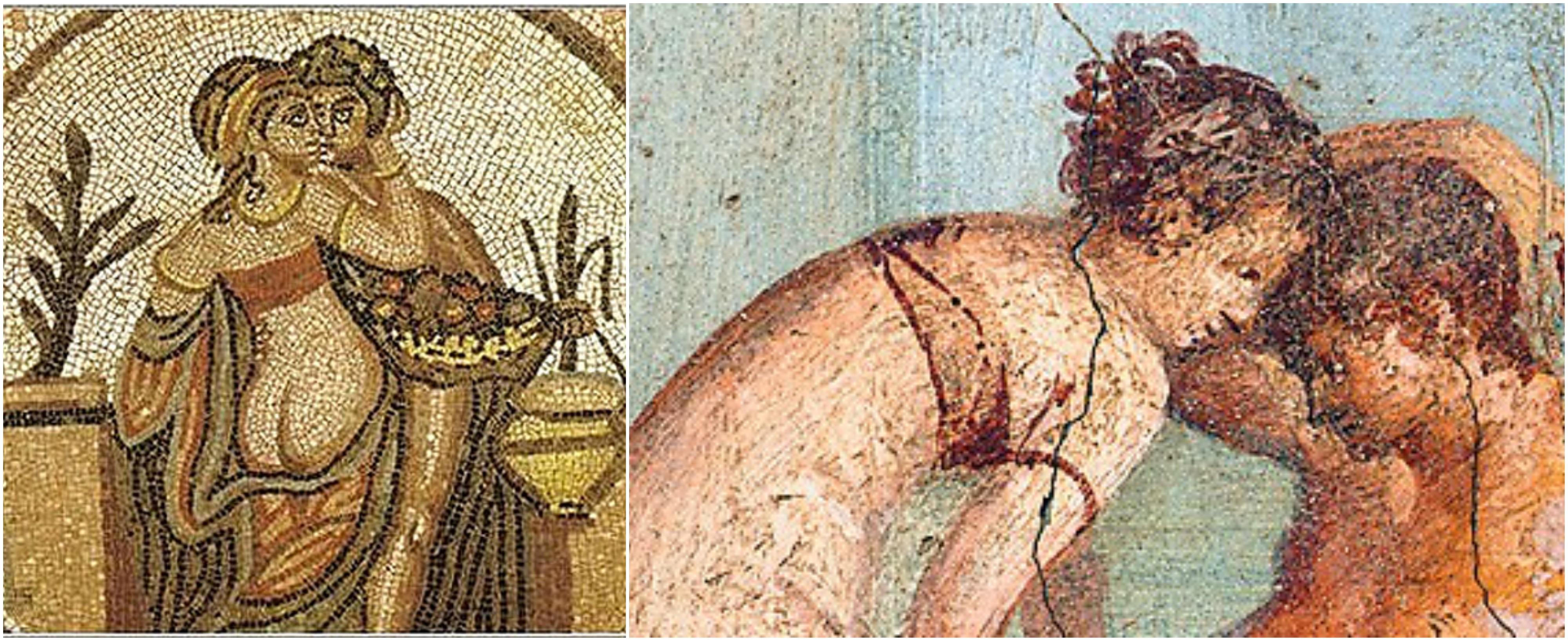 befunky_collage1.jpg