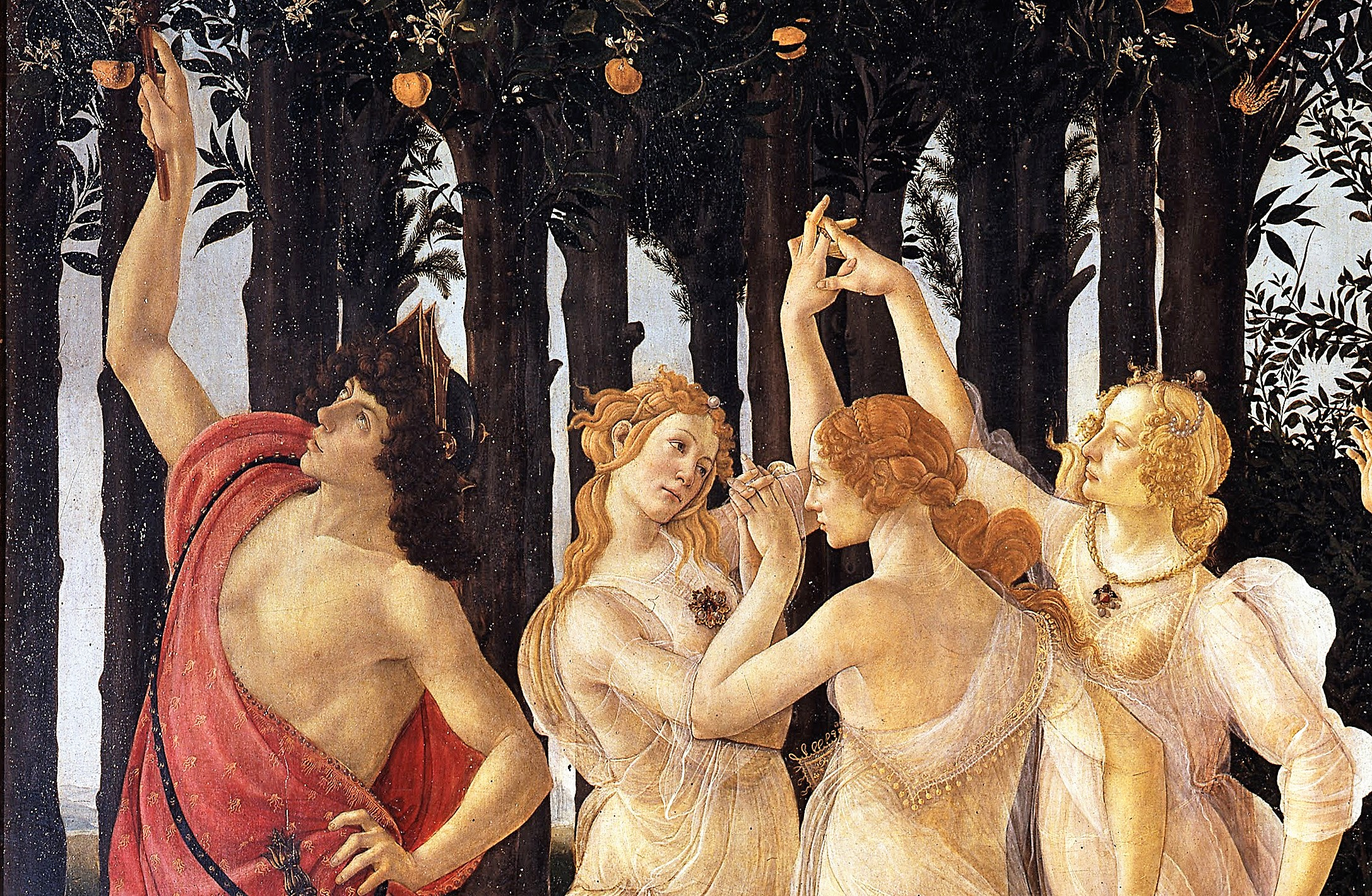 botticelli-primavera3.jpg