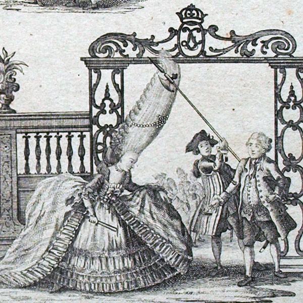 caricature_coiffures_hautes_du_xviiieme_siecle_johann_martin_will_circa_1780_04.jpg