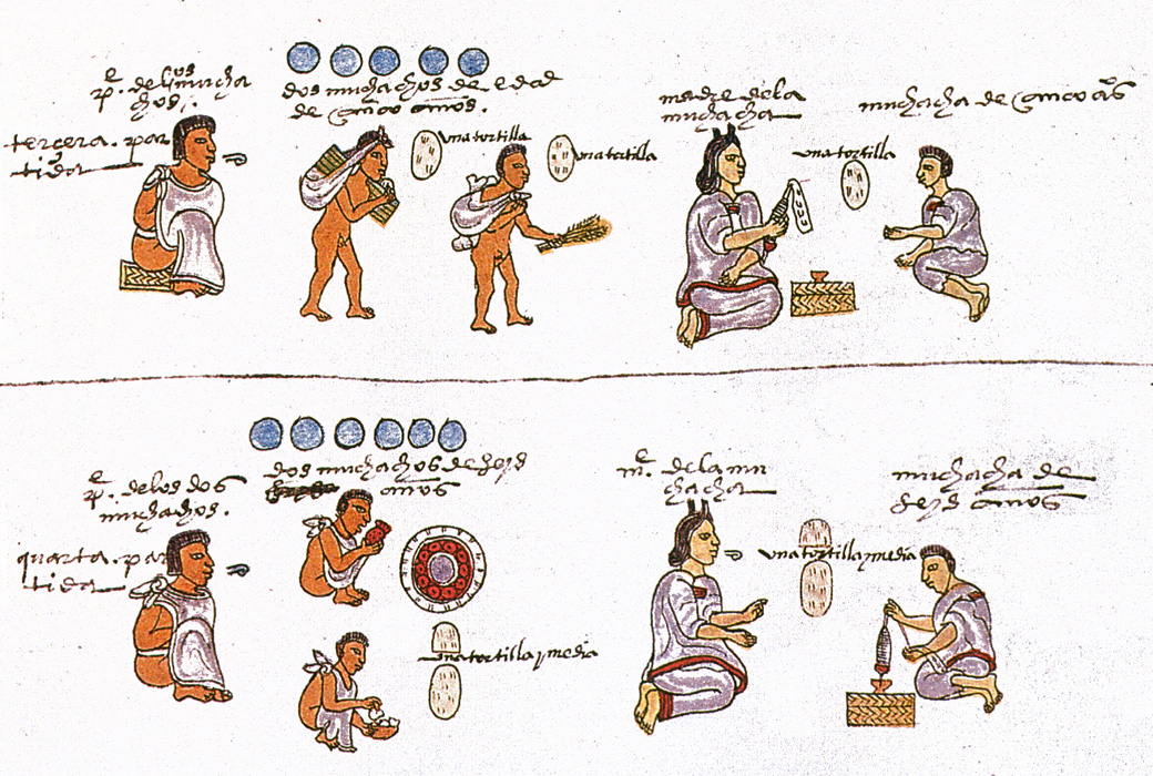 codex-mendoza-children-4.jpg
