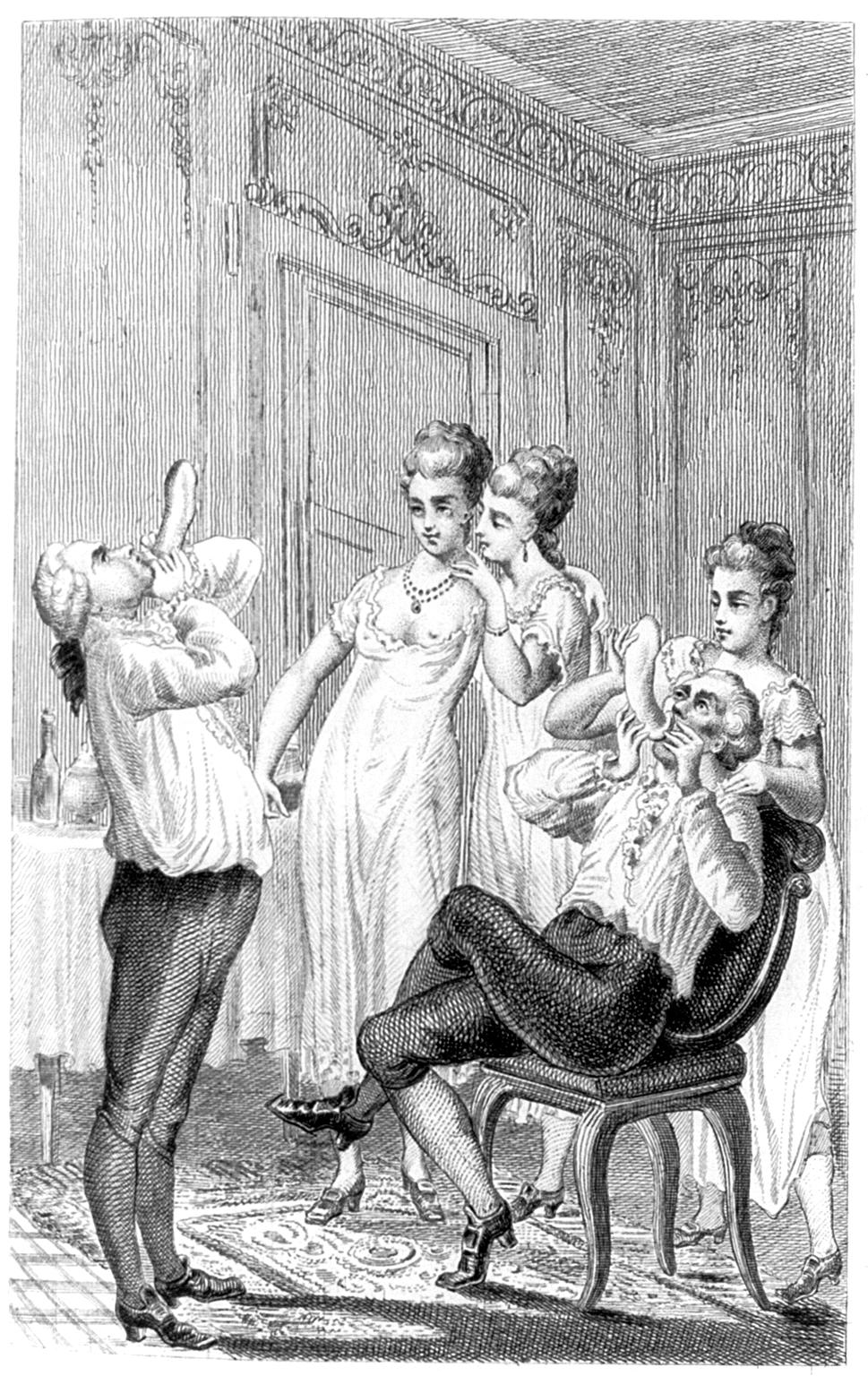 condoomgebruik_in_de_19e_eeuw.png