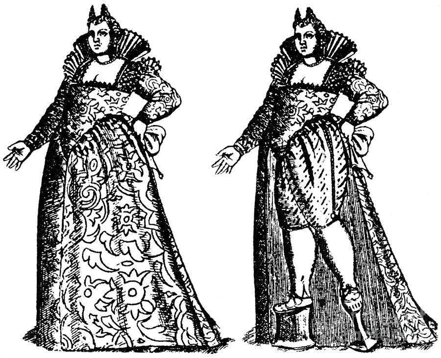 courtesan-engraving-pietro-bertelli-1589.jpg