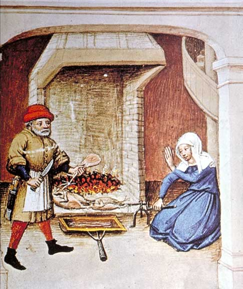 decameron_1432-cooking_on_spit.jpg