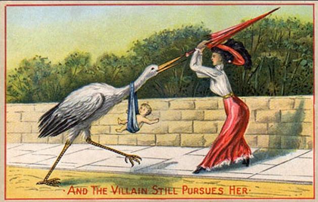 early-19th-c-form-of-birth-control_newsweek.jpg