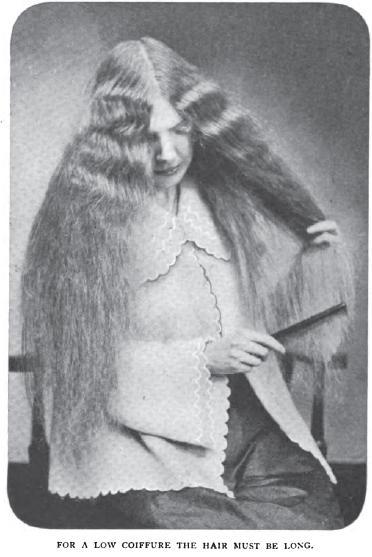 edwardian-hairstyling002.jpg