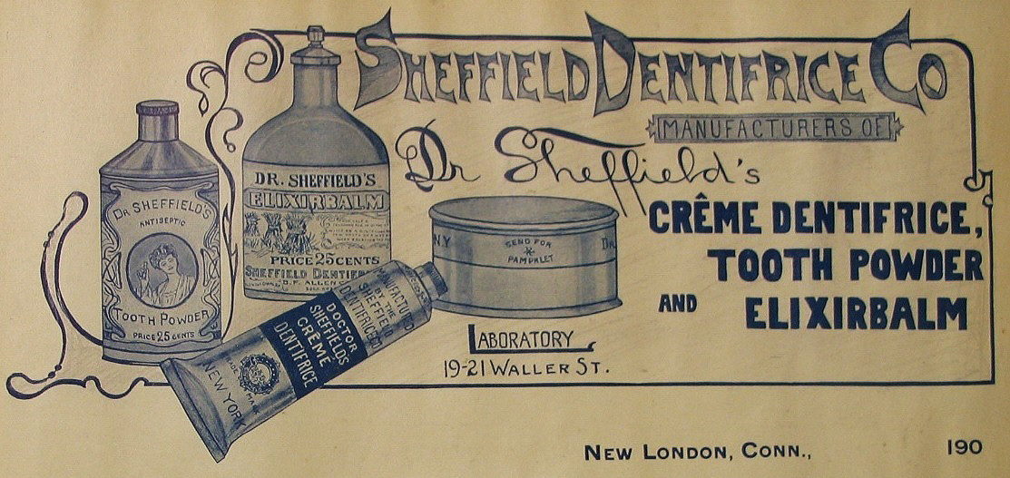 figure-6--early-sheffield-products-ad.png