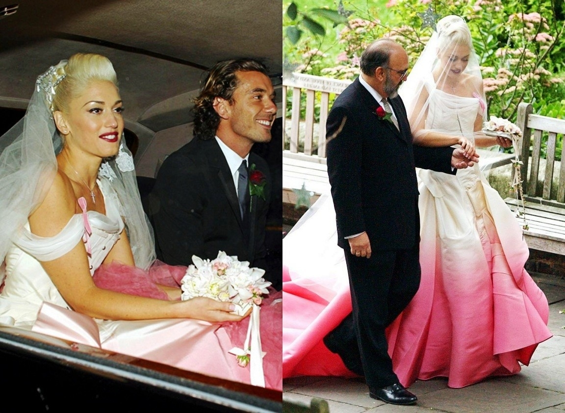 find-out-full-gallery-of-unique-wedding-dress-gwen-stefani-within-gwen-stefani-wedding-dress.jpg