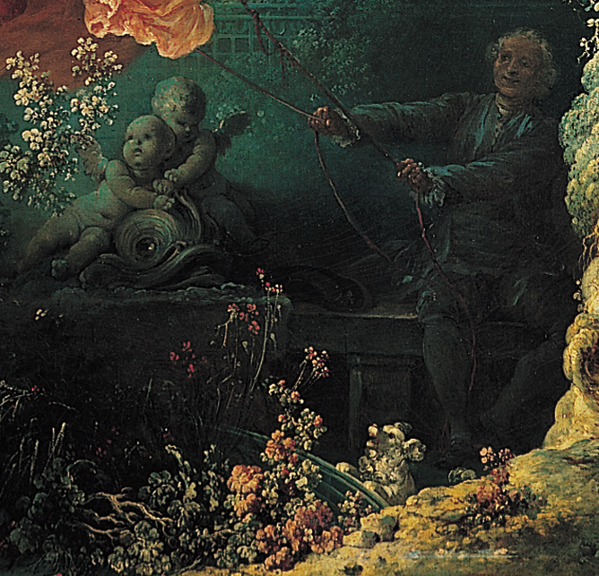 fragonard_the_swing-large.jpg