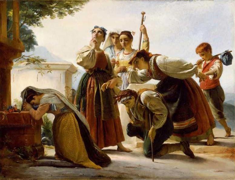 francois-joseph-navez-xx-pilgrimage-in-the-roman-campagna.jpg
