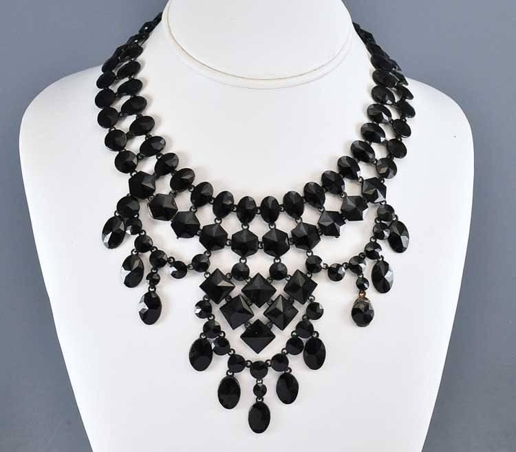 french_jet_necklace_1_1024x1024_1.jpg