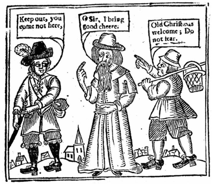 frontispiece_to_the_vindication_of_christmas_by_john_taylor_1652.png