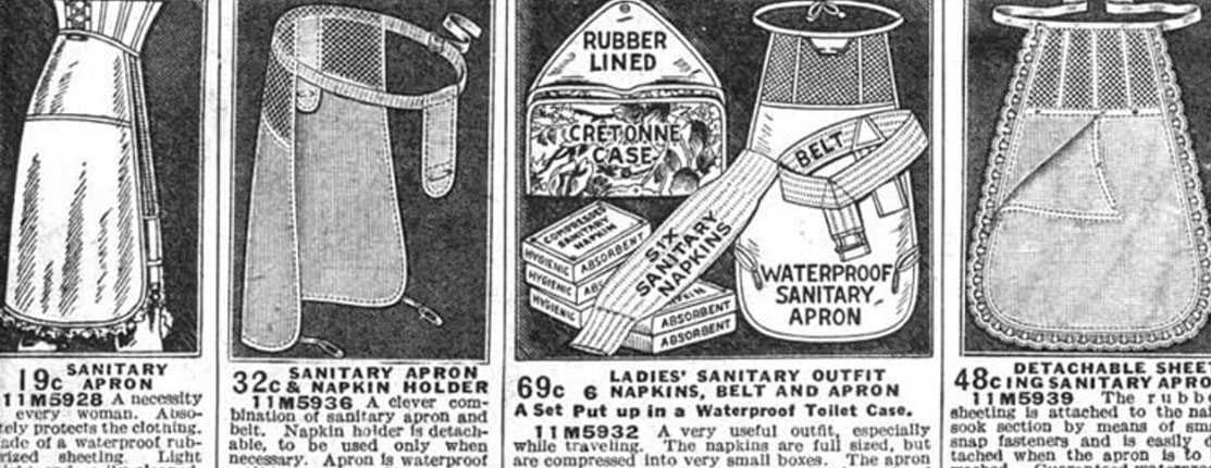 history-invention-of-the-menstrual-cup-3.jpg