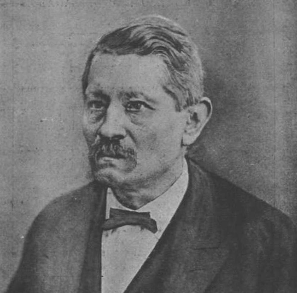 horvat_arpad_1894-45.jpg