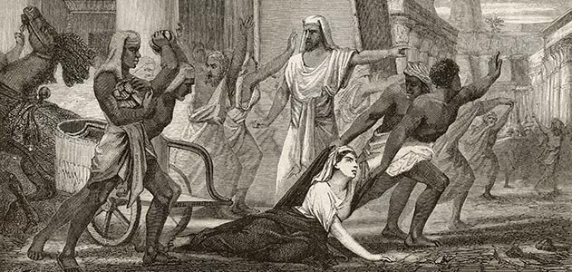hypatia-murdered-631_jpg_800x600_q85_crop.jpg