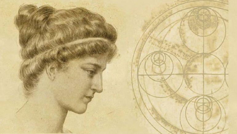 hypatia_great_female_philosopher_alexandria.jpg