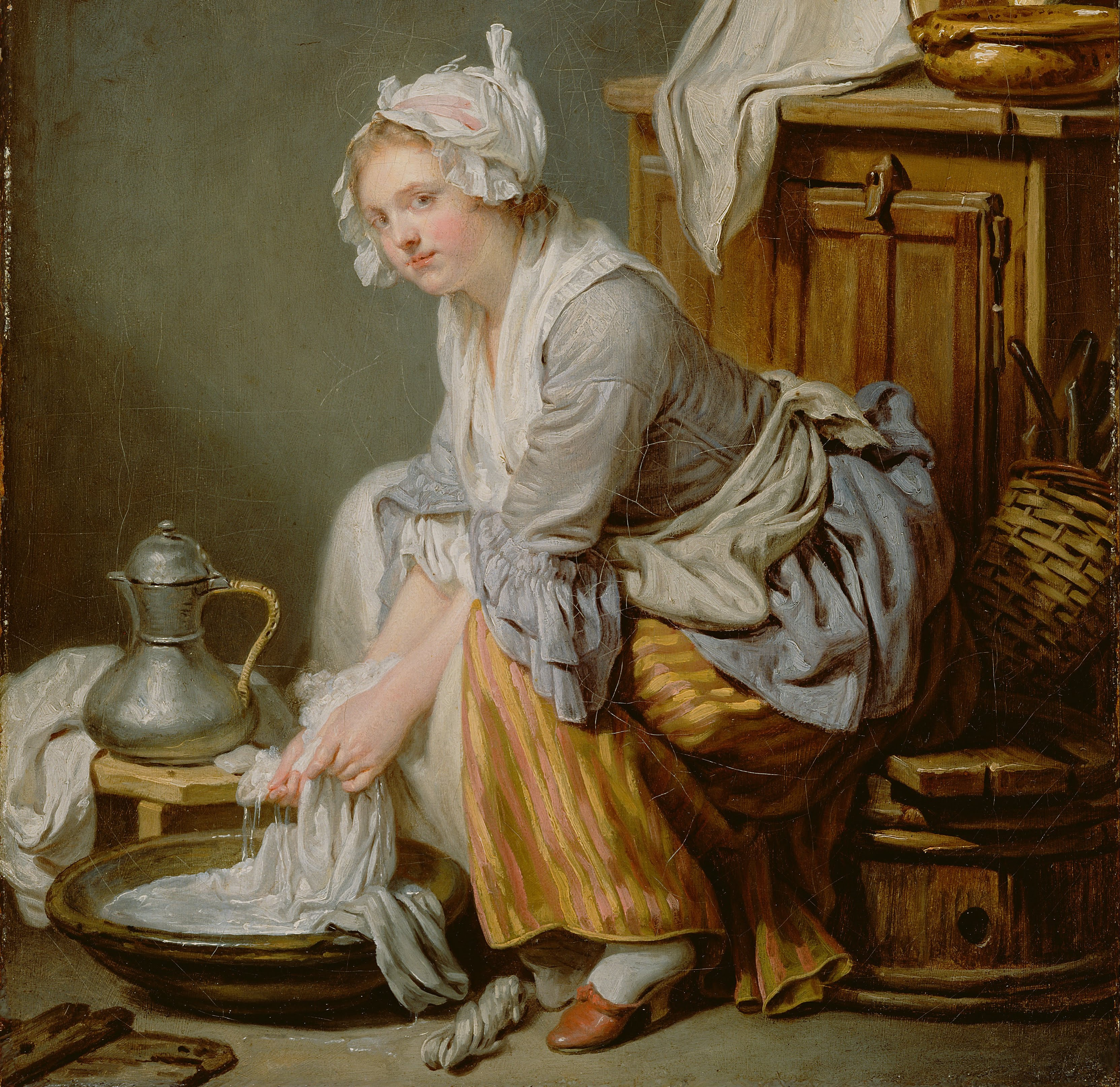 jean-baptiste_greuze_french_the_laundress_la_blanchisseuse_google_art_project_1.jpg