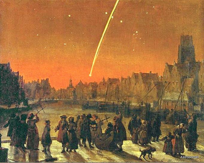 kirch-comet.jpg