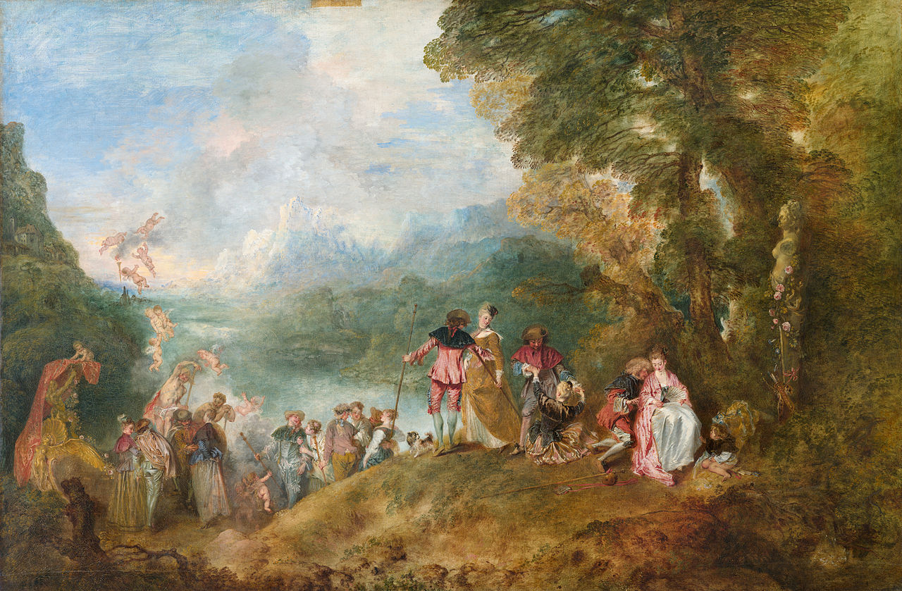 l_embarquement_pour_cythere_by_antoine_watteau_from_c2rmf_retouched.jpg