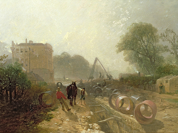 laying-monster-tubes-from-the-new-river-1855-oil-on-canvas-james-baker-pyne.jpg