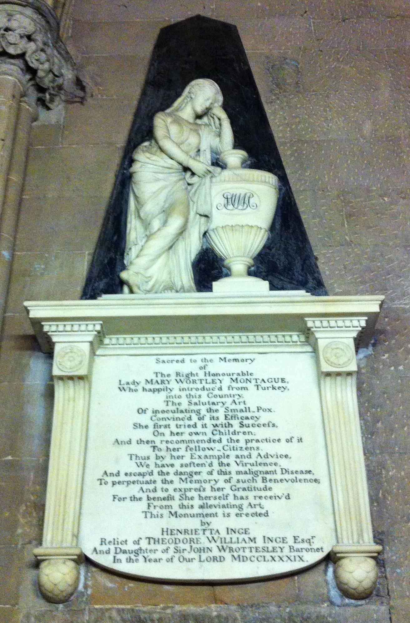 memorial_to_lady_mary_wortley_montague_in_lichfield_cathedral.jpg