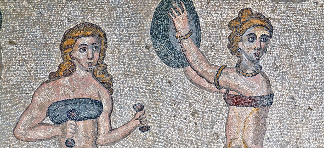 mosaic-bikini-girls-roman-villa-romana-del-casale-unesco-world-heritage-dgybrp_1.jpg