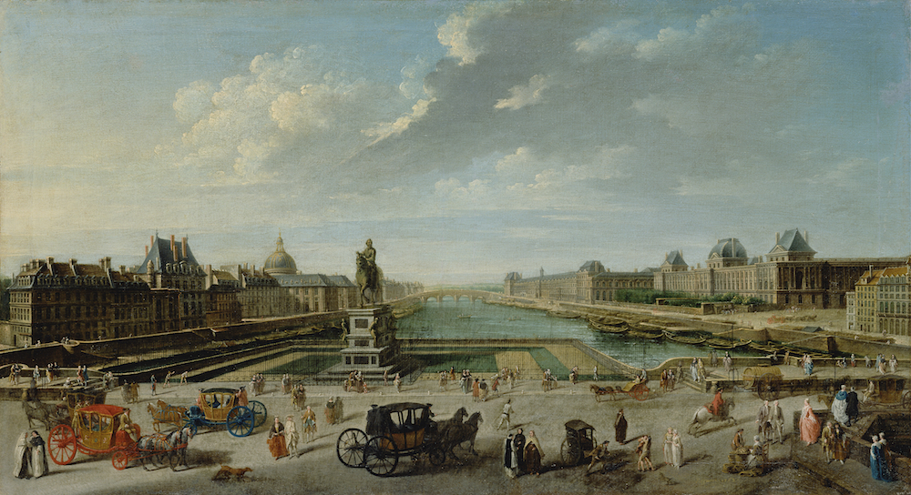nicolas-jean-baptiste_raguenet_a_view_of_paris_from_the_pont_neuf_getty_museum.jpg