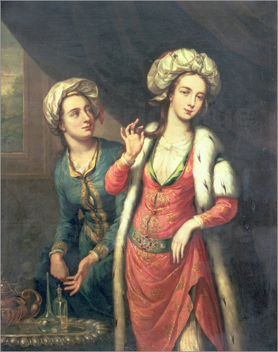 poster-portrait-of-a-lady-thought-to-be-lady-mary-wortley-montagu-308443.jpg