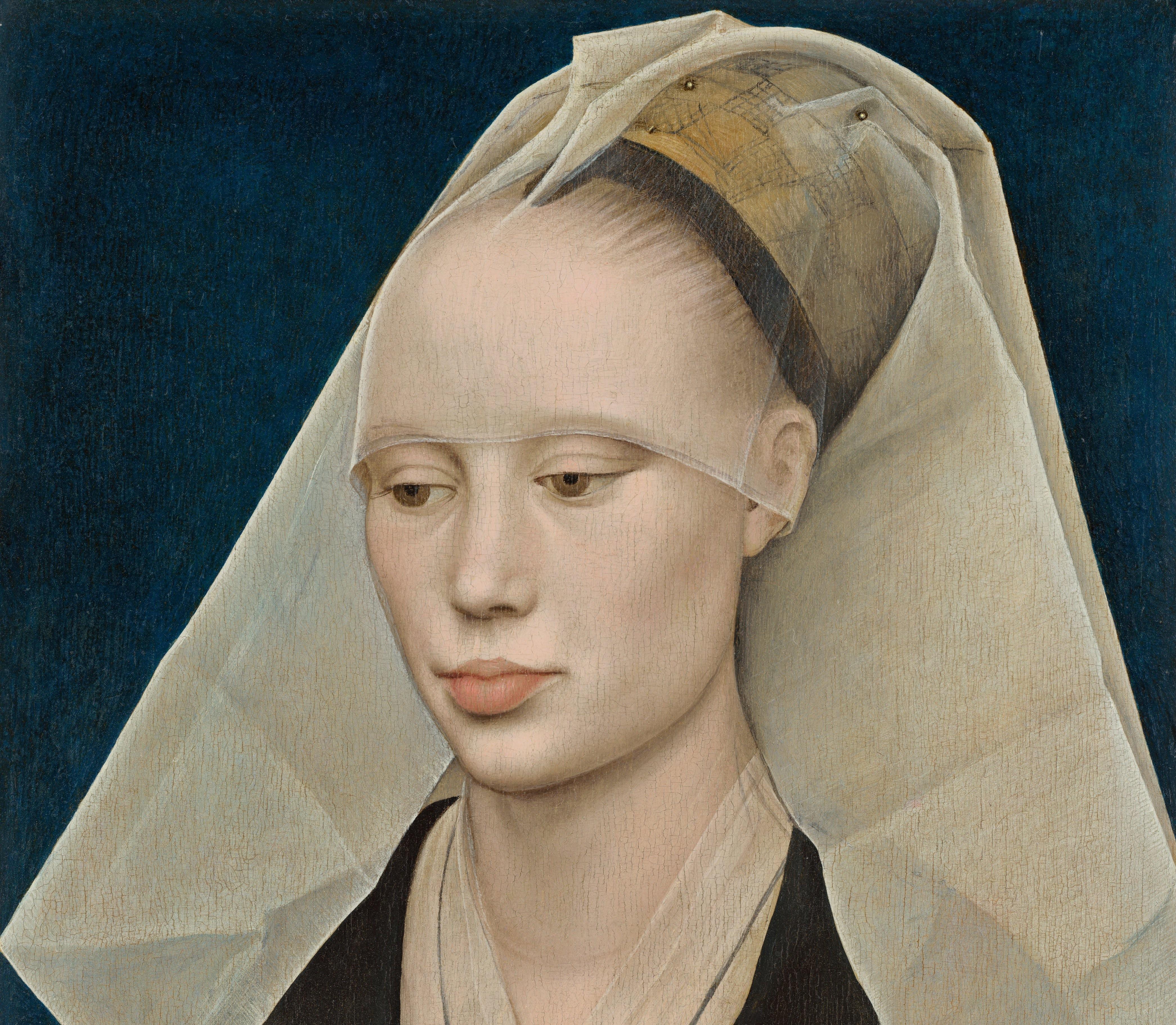 rogier_van_der_weyden_portrait_of_a_lady_google_art_project.jpg