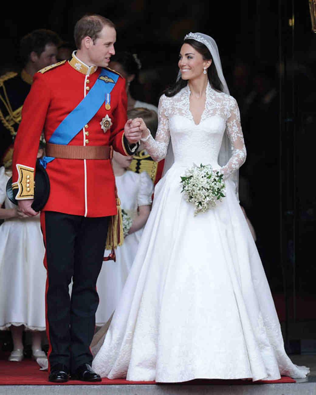 royal-wedding-ap110429134361_hd.jpg